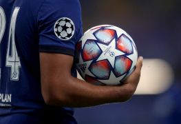 Virgin Media Secure Irish Rights To Broadcast Champions League And Europa League