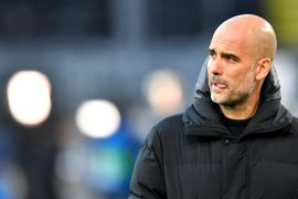 Pep Guardiola Against Proposals For 'Closed-Shop' European Super League