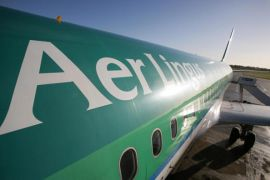 Aer Lingus Owner Calls On Uk Government To Be 'Ambitious' On Travel Corridors