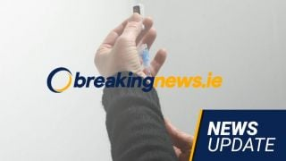 Video: April 21St Three-Minute Lunchtime News Update
