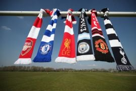 The Rise And Fall Of The European Super League – A Timeline Of Developments