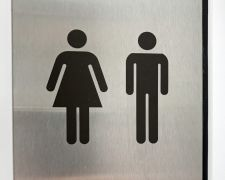 Schools To Choose If Toilets Gender-Neutral Under New Guidelines