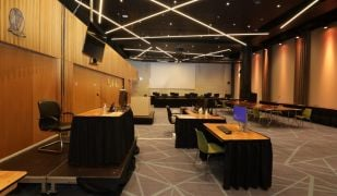 Munster Abuse Trial: Jury Considers Verdict After Nine-Week Trial