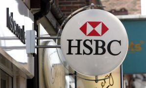 Hsbc Surpasses Expectations With €4.8 Billion Profit In First Quarter
