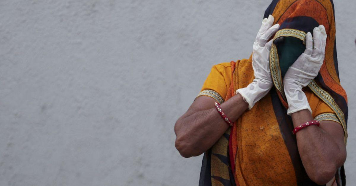 Indian coronavirus death toll crosses 200,000 threshold amid devastating surge