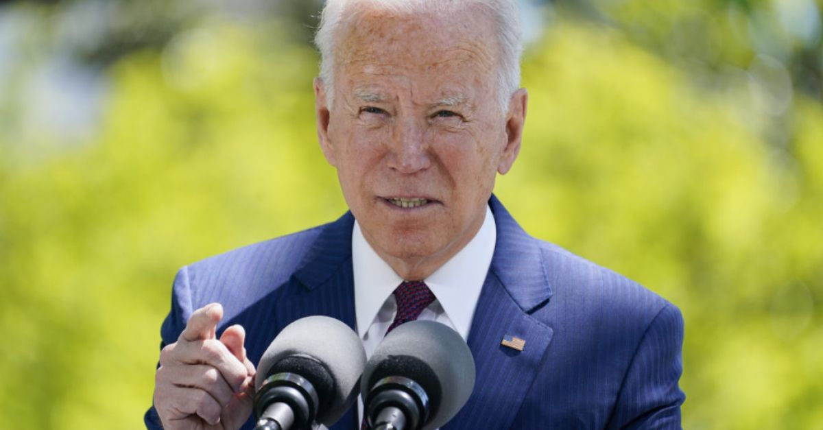 Biden to pitch 'family plan' in speech to Congress ahead of 100th day in office