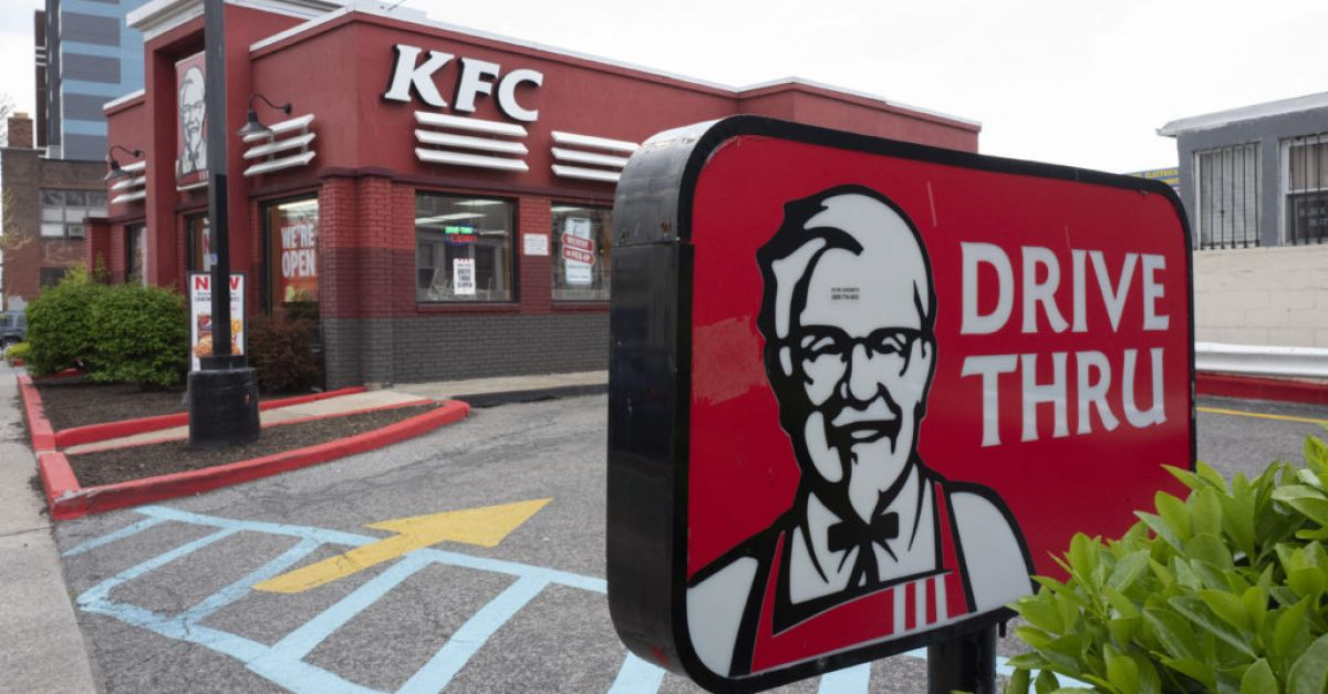 Pizza Hut, KFC and Taco Bell sales bounce back in US as restrictions ease