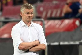Can Ole Gunnar Solskjaer Make It Fifth Time Lucky As Boss Of Manchester United?