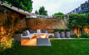 Garden Upgrades: 5 Outdoor Living Trends Set To Be Big This Year