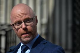 Minister For Health 'Fully Committed' To Safe Zones At Abortion Facilities