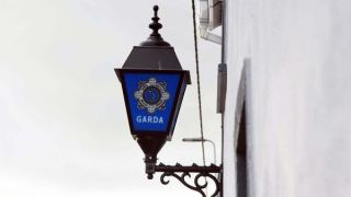 Two Teenagers In Hospital After Stabbing In Dublin City