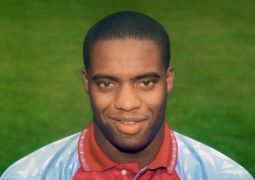 Dalian Atkinson Threatened To Take Officer 'To The Gates Of Hell', Court Told