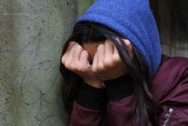Young People Suffering From 'Long Covid In The Mind', Survey Finds