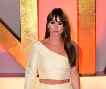 Coronation Street Actress Brooke Vincent Announces Baby News