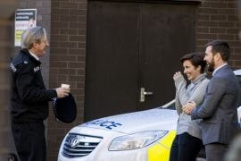 Line Of Duty Is Most-Watched Drama Series Of 21St Century So Far