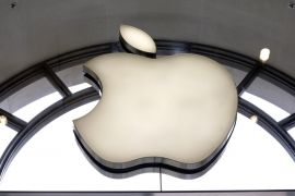 Apple Faces €1.7Bn Legal Action Over App Store Charges