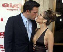Matt Damon Weighs In On Ben Affleck And Jennifer Lopez Reunion Rumours