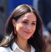 Meghan Releases Children's Book With Nods To Harry, Archie And Lili