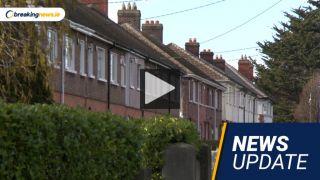 Video: Wednesday's Three-Minute Evening News Update