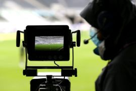 Premier League Clubs Agree To Three-Year Domestic Tv Rights Rollover