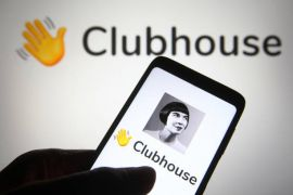 Explained: What Are Clubhouse And Twitter Spaces?
