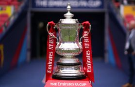 Chelsea V Leicester: Talking Points Ahead Of The Fa Cup Final