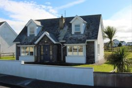 Over 180 Irish Properties To Be Auctioned Online Tomorrow