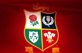 South Africa Planning British And Irish Lions Tour Without Spectators