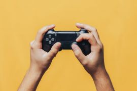 Is Video Gaming Harmful For Young People?
