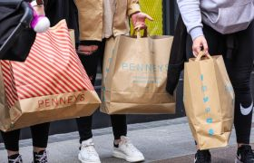 Ireland Preparing To 'Dress Up Again' With Post-Lockdown Penneys Purchases