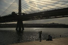 Turkey Eases Covid Restrictions But Curfews Remain