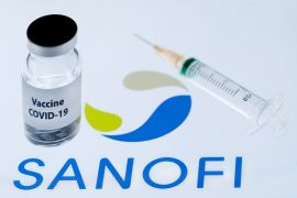 Gsk And Sanofi Aim For Covid Booster Jab Following Successful Phase 2 Trial