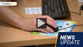 Video: Hse Systems Still Offline, Housing On Cabinet Agenda And Vaccine Registration Latest
