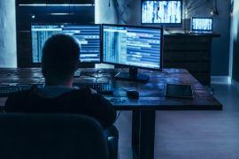 Major Irish Company Paid Ransom After Data Hack, High Court Hears