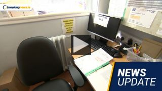Video: Summer Travel Plans, Hse Cyber Attack Delays, New Housing Measures