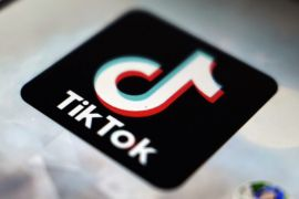 Tiktok To Open Dublin Cybersecurity Centre With 50 New Jobs