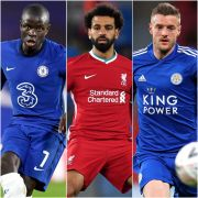 Premier League's Fight For Europe: Who Needs What To Qualify This Weekend?