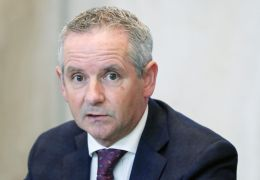 Hse Says 80% Of Servers And Devices Decrypted Following Cyberattack