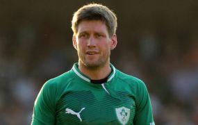 Jono Gibbes Hails 'Quality' Ronan O'gara As La Rochelle Prepare For Cup Final