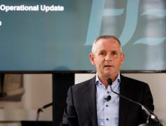 Hse Cyberattack: Process For Unlocking Network Remains 'Fraught With Risk'