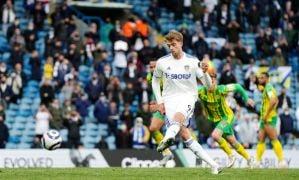 Patrick Bamford: Leeds Are 'Getting Better And Better' Under Marcelo Bielsa