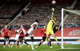 Liverpool Pursuing £35Million Deal For Rb Leipzig Defender Ibrahima Konate