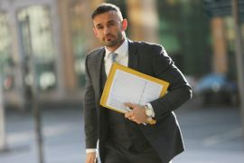 Solicitor Convicted For Speeding Despite Claiming He Didn't Receive First Penalty Notice