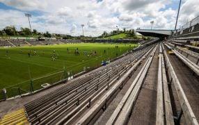 Dublin V Donegal League Semi-Final To Take Place At Kingspan Breffni Park