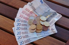 Number Receiving Pup And Jobseekers Payments Drops 14% In May
