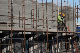 Help-To-Buy Scheme To Be Extended For First-Time Homeowners, Says Varadkar