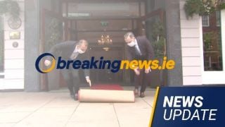 Video: Hospitality Reopening, Property Tax Changes, Extra Pfizer Doses