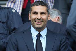Manchester City Chairman Khaldoon Al Mubarak Regrets Super League Involvement