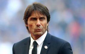 Talks To Bring Antonio Conte To Tottenham Break Down