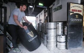 Three Days Notice 'Not Tolerable' For Pubs Preparing To Open Doors